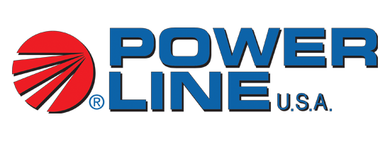 Power Line Chemical Corp.
